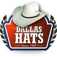 Dallas Hats